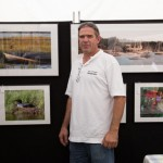 Mike Hanson, photography, Honorable Mention