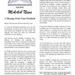Fall 2013 News - 1
