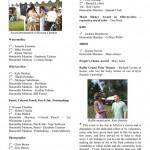 Fall 2013 News - 3