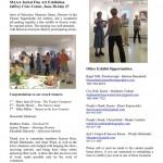 Fall 2013 News - 4