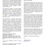 Fall 2013 News - 5